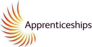 Tradesman Apprenticeships