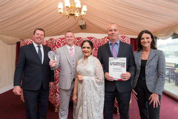 west-notts-college-employer-award